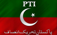 PTI Won Elections