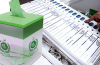 Pakistani General Elections 2018: National Assembly Projections